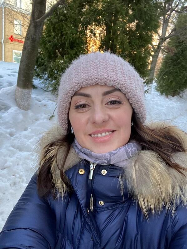 Лечение прикуса в Чебоксарах — отзыв Екатерины Олениной.