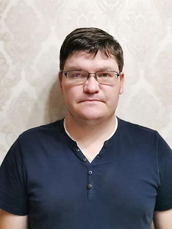 Протезирование зубов в Чебоксарах — отзыв Романа Авдеева