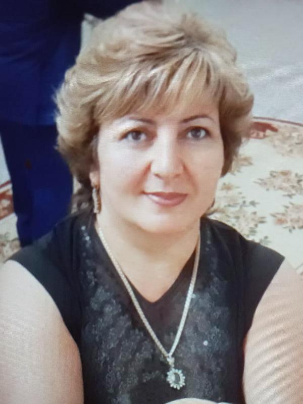 Где протезировать зубы в Чебоксарах — отзыв Суджаят Алиевой